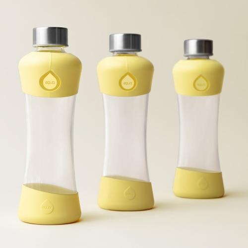 Equa Active Lemon